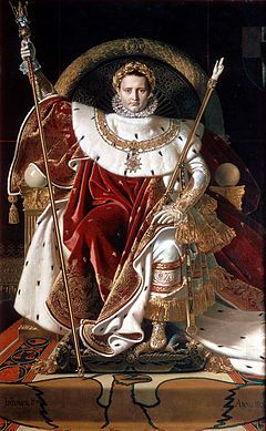 240px-ingres_napoleon_on_his_imperial_throne.jpg